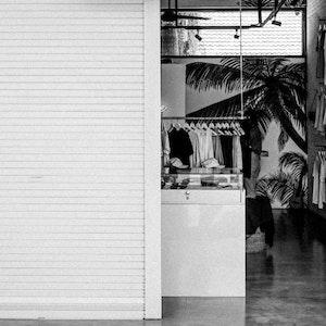 À quoi va ressembler le retail post-Covid ?