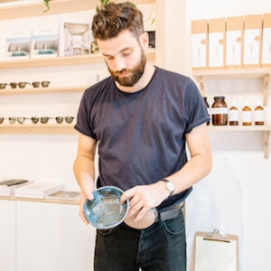 Tom O'Dell sur les dessous de la boutique idéale