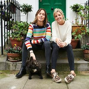Meet the Maker: Tart London