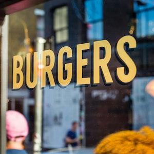 Restaurant : comment gagner en taille sans perdre en indépendance