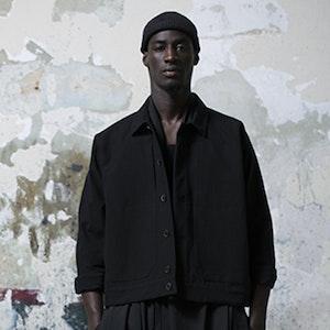 Nouveaux créateurs - les pionniers de la mode