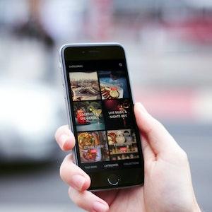 5 médias pour transformer un commerce en destination incontournable