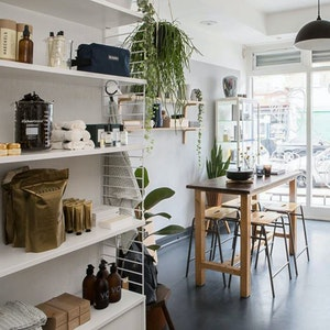 London's best local neighbourhoods