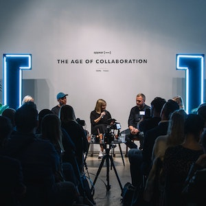 The age of collaboration: why so many brands are joining forces