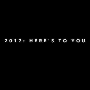 Best of 2017 - Les pop-ups et boutiques qui ont marqué notre année