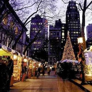 BuzzFeed and Yahoo Mail launch Christmas market