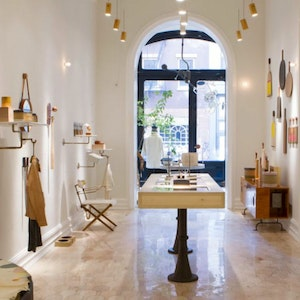 Five stand out NYC homeware stores