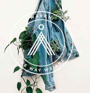 Shop of the Week: Wåven