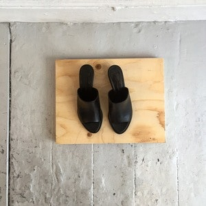 Shop of the Week: The Basics Store