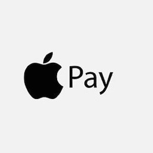 Apple Pay: What Does It Mean For Pop-Up's?