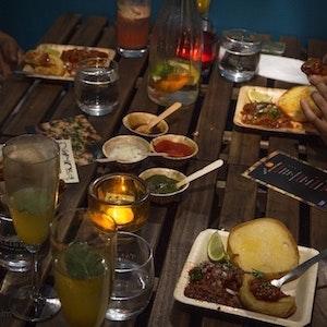 Renouveau de la scène culinaire : les supper clubs