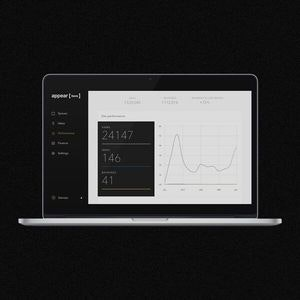Performance Data: Make better decisions
