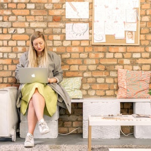 Five creative ways to fit out your store on a budget