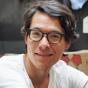 Mettre en scène son idée : rencontre avec Régis Pennel