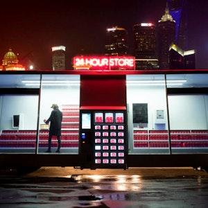 Le futur de la consommation en 6 expériences et produits innovants