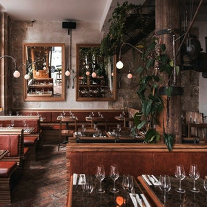 8 rue foodies où ouvrir un bar ou un restaurant