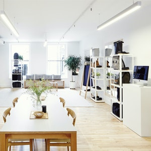 Let's get physical: why digital brands are opting for brick-and-mortar stores