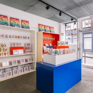 How winning a shop transformed these businesses