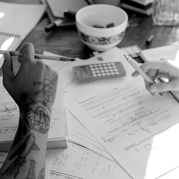 Masterclass: How to fund your idea