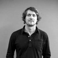 Romain Lartigue