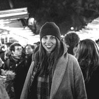 Virginie Godard