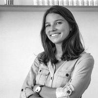 Justine Hutteau