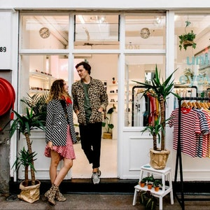 Les pop-up stores sont-ils de bons outils marketing ?