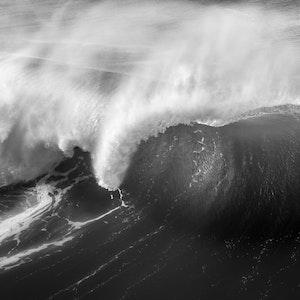 Next wave?