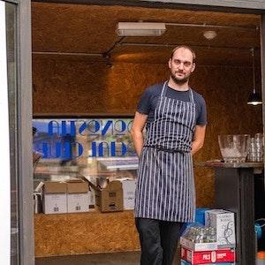 Meet the Maker: Donostia Social Club