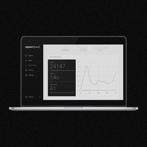 Analyse des statistiques : prendre les bonnes décisions