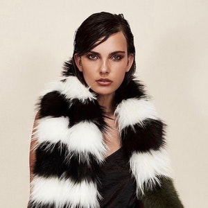 Meet the Maker: Charlotte Simone