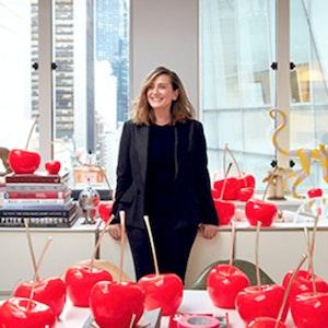 Meet the Maker: Faye Mcleod