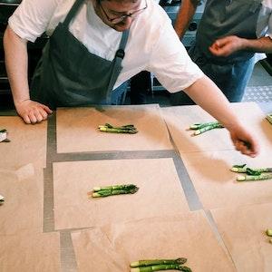 Lancer un restaurant : du pop-up au permanent