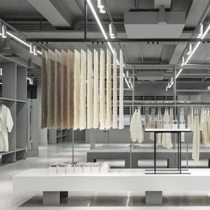 How fashion brands are pioneering the future of retail