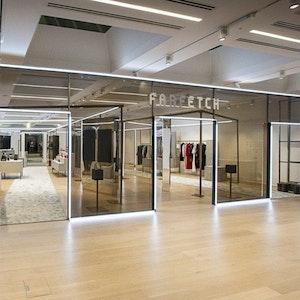 Comment les retailers du luxe utilisent l'intelligence artificielle ?