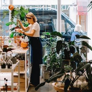 Comment ouvrir sa première boutique éphémère ?