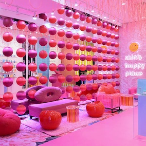 Drunk Elephant opens the House of Drunk to beauty fans