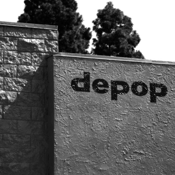 The Depop Masterclass