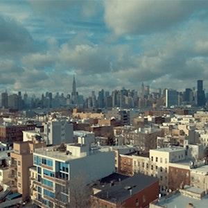 New York : les destinations