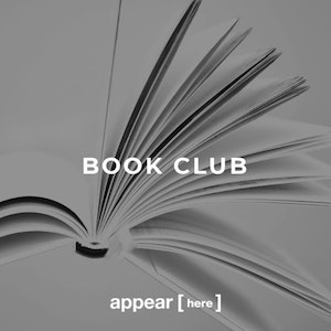 A book club to improve storytelling