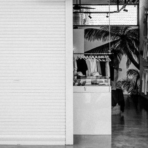 What will be the new rules of retail?
