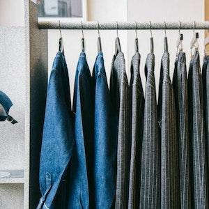Quels sont les avantages et les inconvénients d'un pop-up store ?