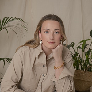 The Five at Five: Jemma Finch