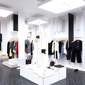 Concept-stores parisiens: 5 adresses incontournables