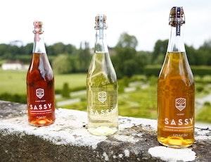Meet the Maker : Maison Sassy