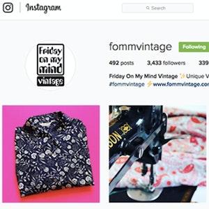 5 marques qui ont tout bon sur les réseaux sociaux