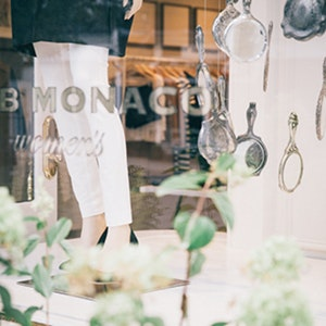 Creating a Flawless Retail Experience on Shoestring Budget