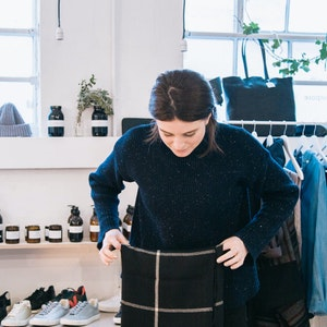 Seven things you need to know before setting up shop