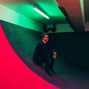 Peckham Levels, un parking londonien transformé en vivier hype et créatif