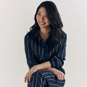 Meet the Maker: Haeni Kim, founder of KITRI
